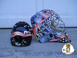 TEAM: NY ISLANDERS