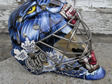 TEAM: TORONTO MAPLES LEAFS
