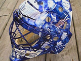 TEAM: TORONTO MAPLE LEAFS