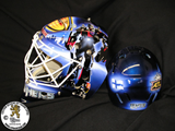 TEAM: ATLANTA THRASHERS