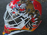 TEAM: FLORIDA PANTHERS